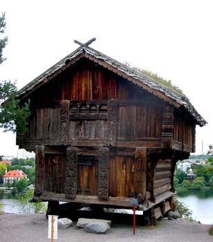 Habitat du monde exemple de la su de - Maison du monde les clayes sous bois ...